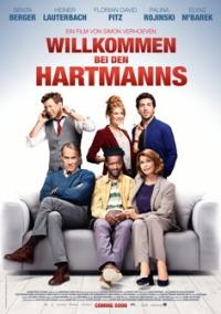 Die Hartmanns Stream Deutsch